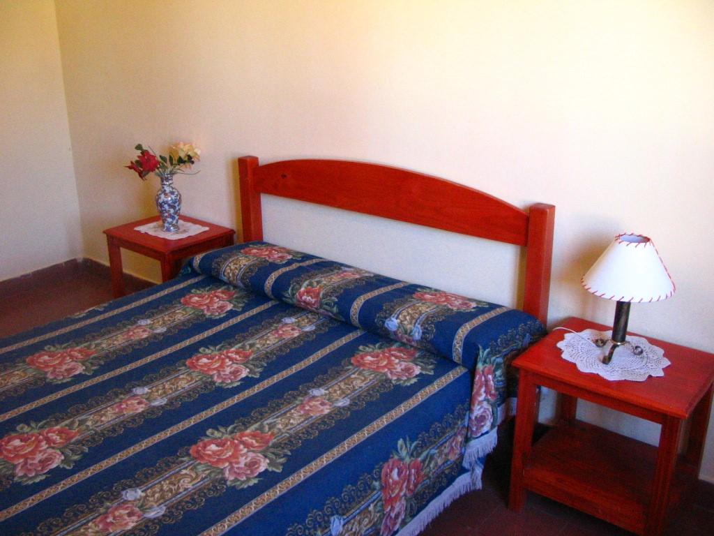 Hotel Del Valle Sumaj Tafidelvalle Com # Muebles Jozami Paran? Entre R?os