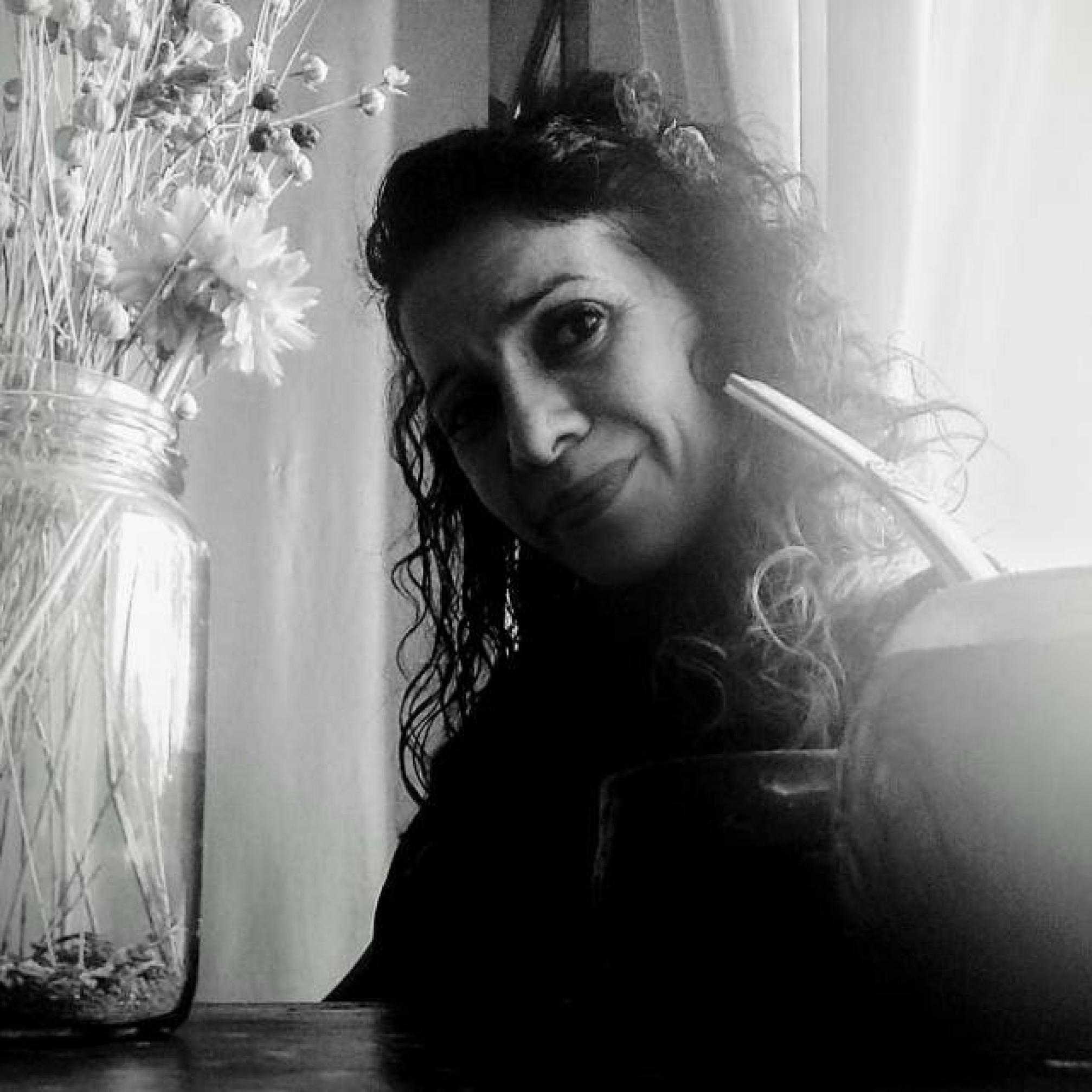 Susana Saquilán
