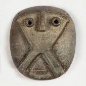 Arte precolombino: sacarle el pie de encima al pasado pisado - TafidelValle.com