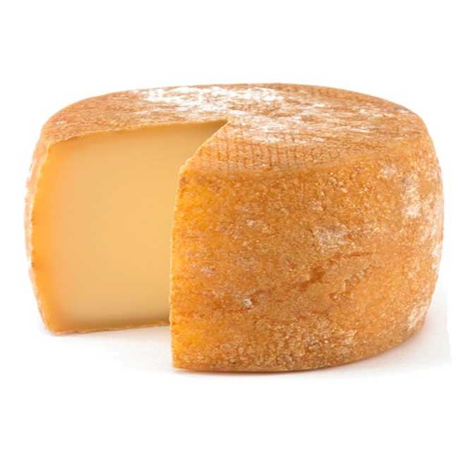 Los quesos de Tafí del Valle