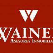 Wainer Inmobiliaria - TafidelValle.com
