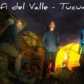 Adri y Fer Experiencias - TafidelValle.com