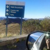 Excursiones Daniel Bolomo - TafidelValle.com